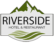 Riverside Otel, Restaurant, Havuz